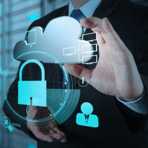 sécurisation du cloud